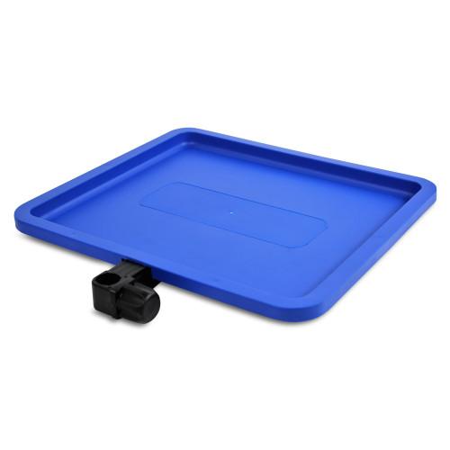Side tray, fishing tray, seatbox tray, maggot tray, seat box side tray, daiwa, preston, matrix, maver, carp, coarse