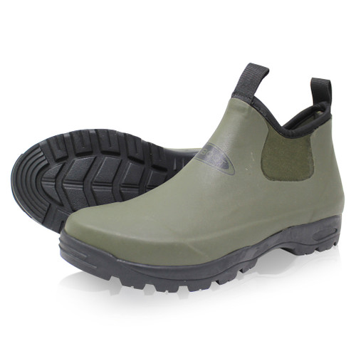 DIRT, BOOT, Neoprene, Waterproof, Equestrian, Slip, On, Stable, Muck, Yard, fishing, Boots, wellies, welly, Chelsea, Rain, Shoe, Shoes, Sturdy, Town, Country, thermal, hunter, garden, gardening, outdoor, camping, festival