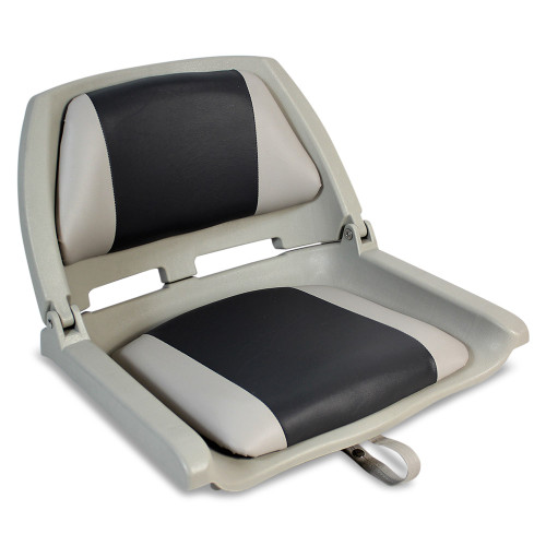 Match Station, Mod Box, Competition, Swivel Back Rest, Chair