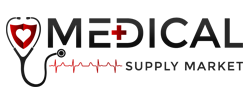 Medical Supply Market
