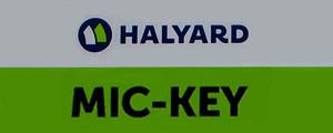 Mic-Key