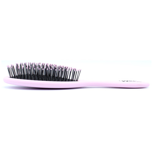 Wet Brush Pro Detangle Hair Brush, Pink Sorbet