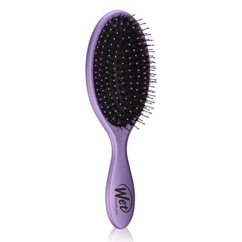 Wet Brush Pro Shine Hair Brush, Lovin Lilac