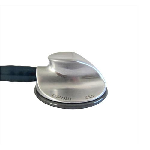 "3M Littmann 2630 Master Classic II Stethoscope, 27"", Caribbean Blue"