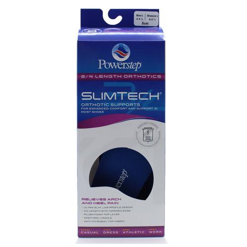 Powerstep SlimTech Insole