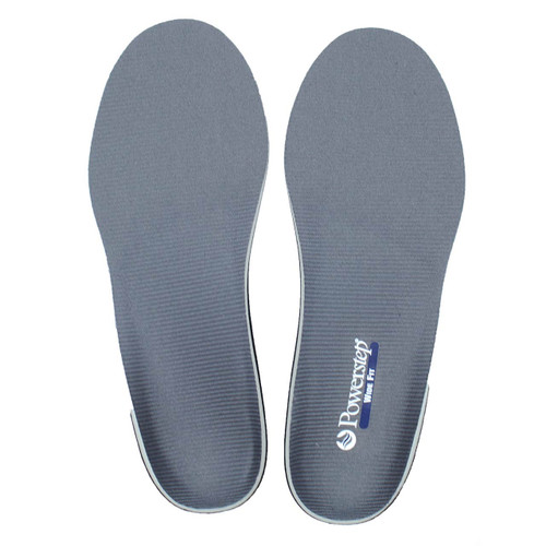 Powerstep Wide Fit (Pair)
