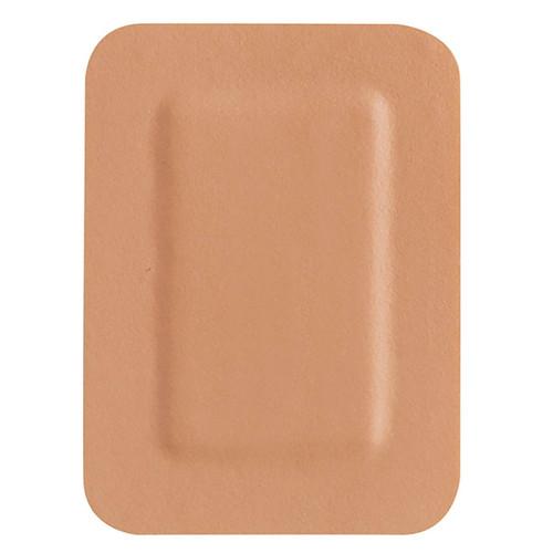 3M Nexcare AWP34 Absolute Waterproof Adhesive Gauze Pad