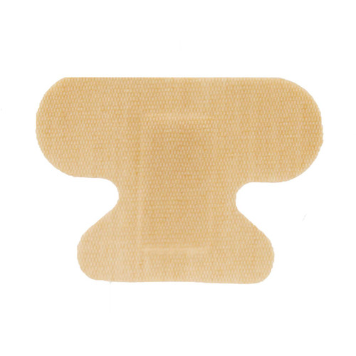 BSN 01306 Coverlet Fabric Adhesive Dressing Bandages