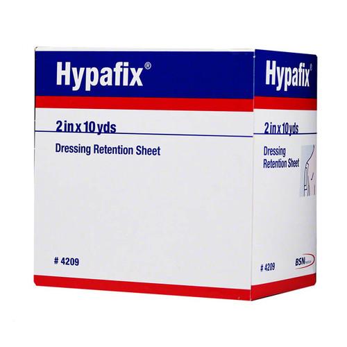 "BSN 4209 Hypafix Dressing Retention Tape (2"" x 10 Yard)"