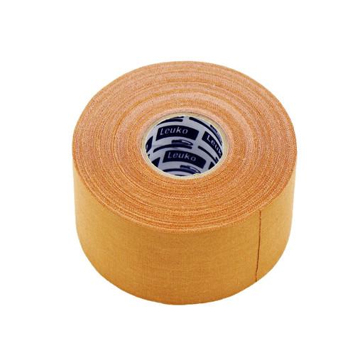 "BSN 76168 Leukotape P Sports Tape (1 1/2"" x 15 Yards)"