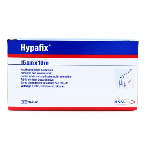 "BSN 4211 Hypafix Dressing Retention Tape (6"" x 10 Yard)"