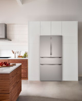 "New from Bosch Refrigeration – 36"" Fridges"