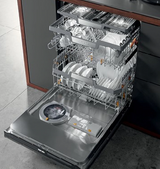 Blomberg Dishwashers: Suited for Life on the Prairies