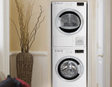 Blomberg's Washing Machines: Be the Boss of Your Laundry