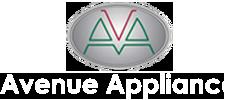 Avenue Appliance