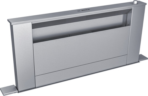 "Bosch 30"" 800 Series Downdraft Hood"
