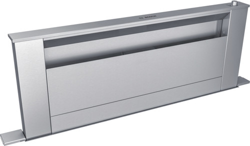 "Bosch 36"" 800 Series Downdraft Hood"