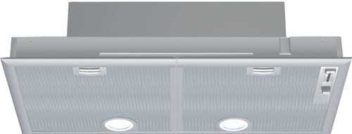 "Bosch 30"" 800 Series Built-In Hood"