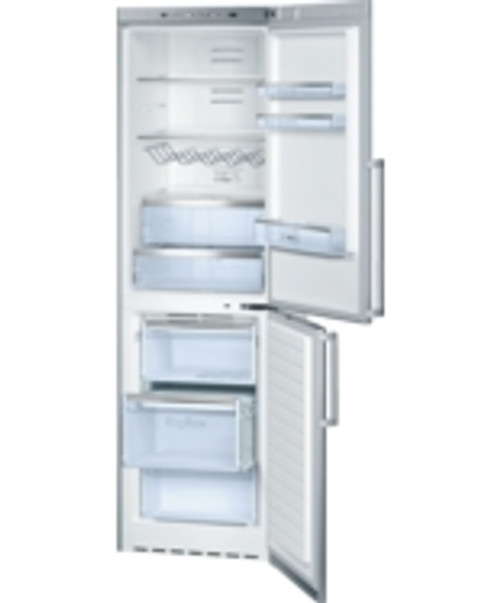 "Bosch 24"" 500 Series Freestanding"