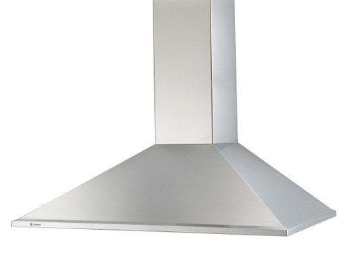 "Faber Synthesis 30"" Wall Hood"