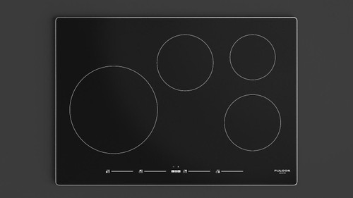 "Fulgor Milano 30"" 700 Series Induction Cooktop"
