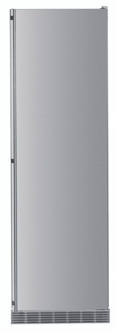 "Liebherr 24"" Built-In Premium ALL FRIDGE"