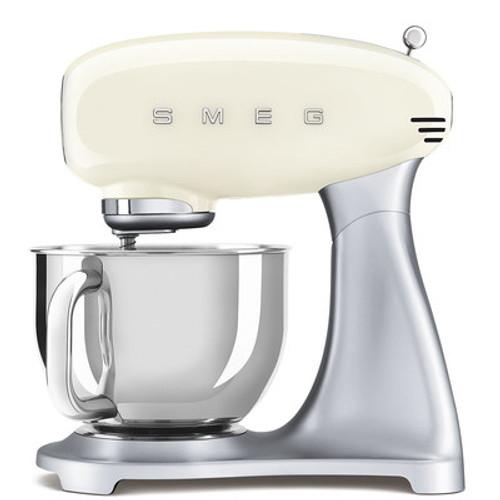 Smeg 50's Style Mixer