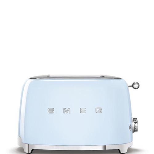 Smeg 50's Style 2 Piece Toaster