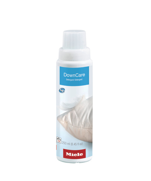 Miele Down Laundry Detergent