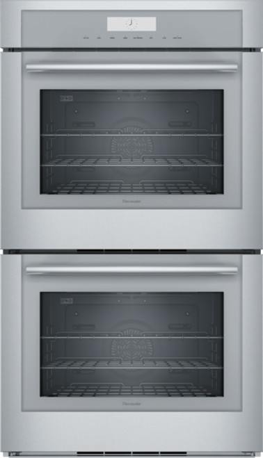"Thermador 30"" Masterpiece Wall Oven - Double"