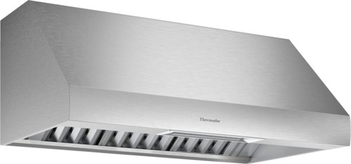 "Thermador 42"" Pro Wall Hood"