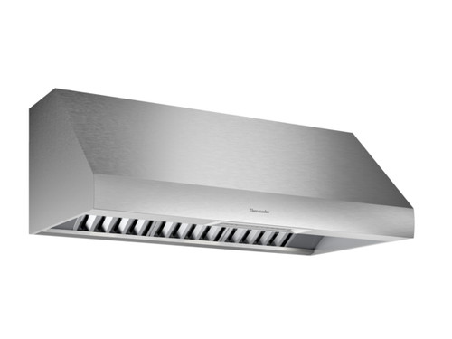 "Thermador 48"" Pro Wall Hood"