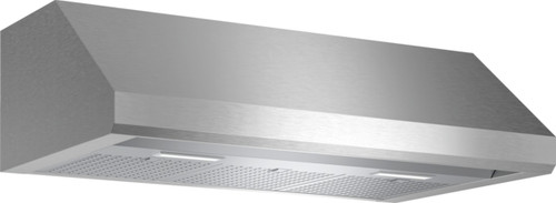 "Thermador 36"" Masterpiece Wall Hood - 600CFM"