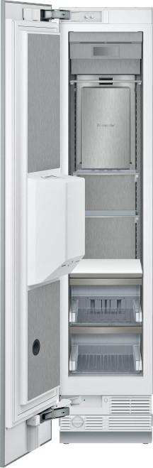 "Thermador 18"" Freezer Column (Left)"