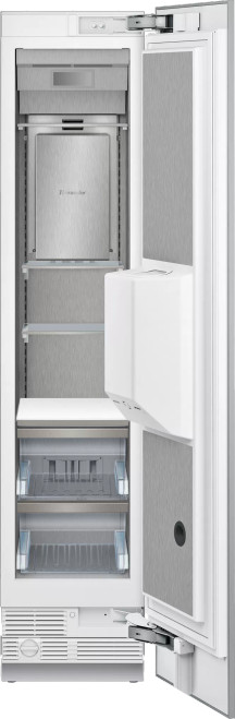 "Thermador 18"" Freezer Column (Right)"