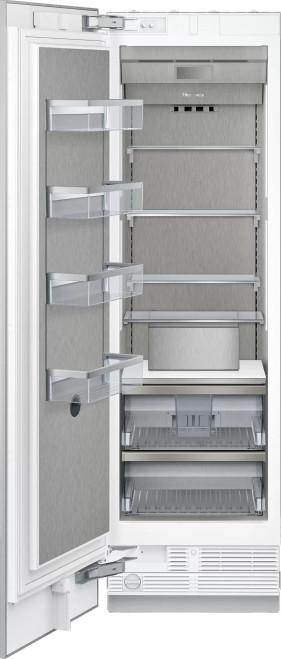 "Thermador 24""Freezer Column (Reversible)"
