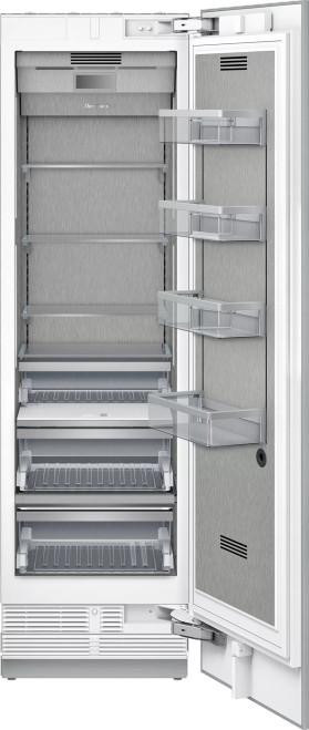 "Thermador 23 1/2"" Refrigerator Column"
