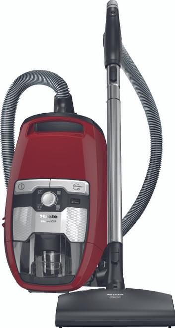 Miele Blizzard CX1 - Cat & Dog Vacuum
