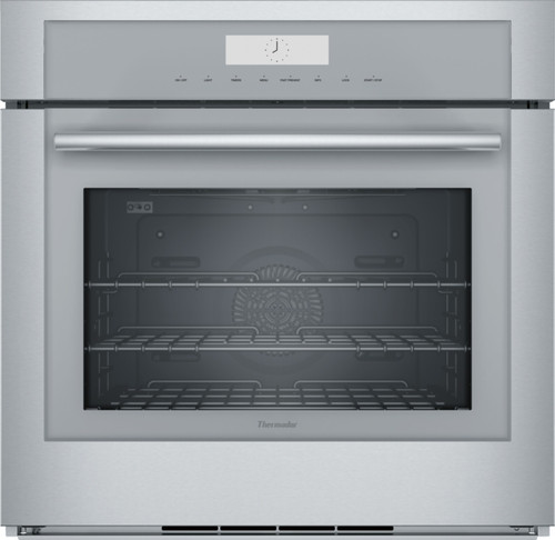 "Thermador 30"" Masterpiece Wall Oven"