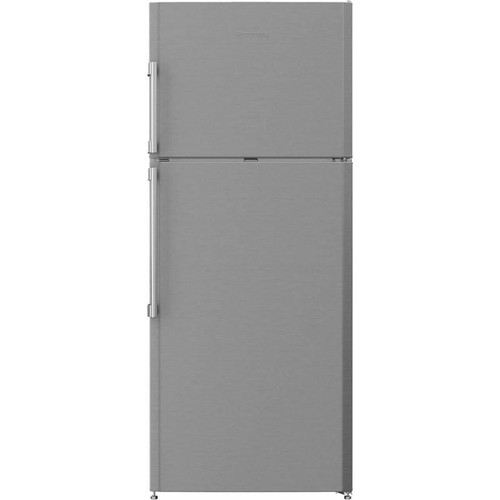 "Blomberg 28"" Freestanding Fridge w/ Top Freezer"