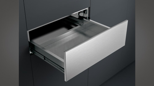 "Fulgor Milano 30"" 700 Series Warming Drawer"