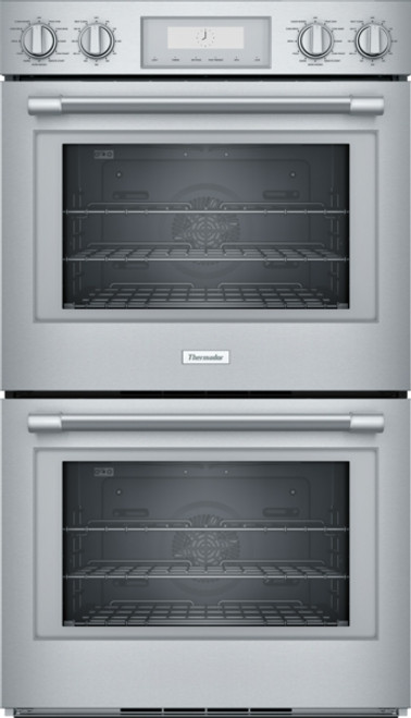 "Thermador 30"" Professional Wall Oven - Double"