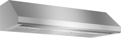 "Thermador 48"" Masterpiece Wall Hood - 1000CFM"