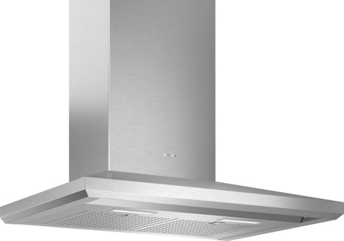 "Thermador 30"" Masterpiece Chimney Wall Hood - 600 CFM"