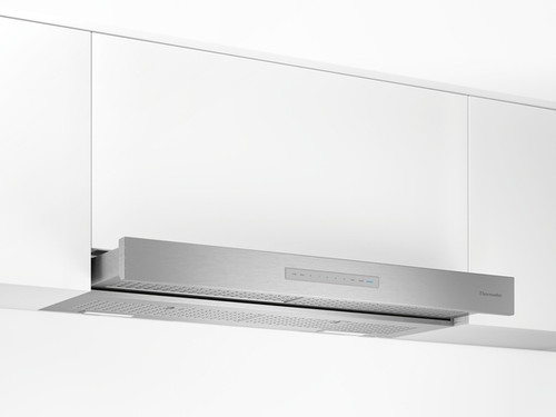 "Thermador 36"" Masterpiece Under Cabinet Drawer Hood - 600 CFM"