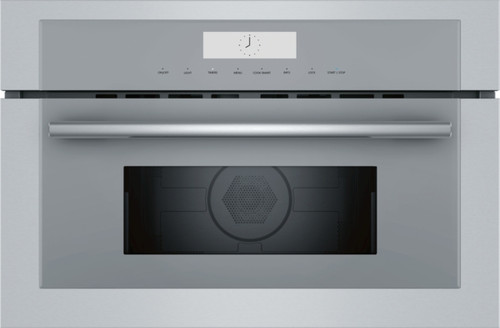 "Thermador 30"" Masterpiece Speed Wall Oven"