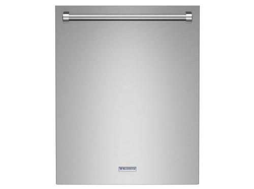 BlueStar Dishwasher DWBS24