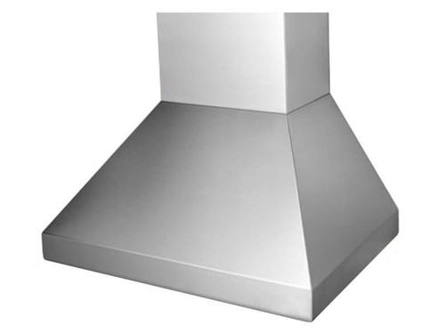 BlueStar Designer Series - Hampton Wall Hood