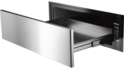 "Display Model: Bosch 30"" 500 Series Warming Drawer (1 Only)"