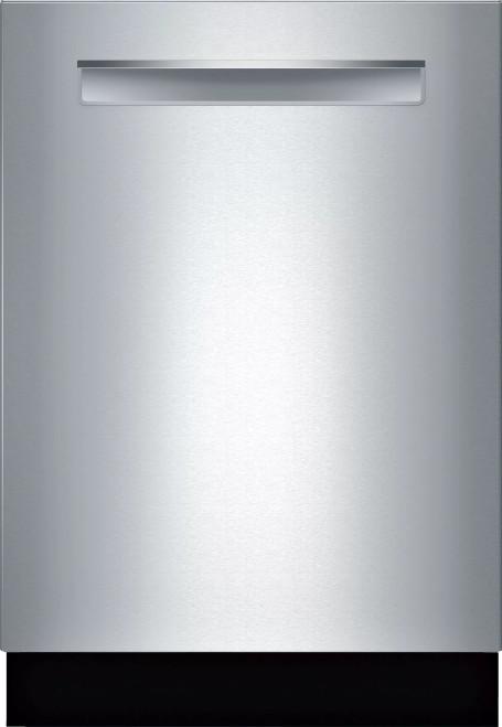 Bosch 500 Series Pocket Handle Dishwasher w/ AutoAir